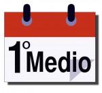 1medio