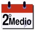 2 medio