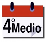 4 medio