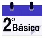 calendario-02 b