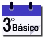 calendario base -03