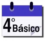 calendario base -04