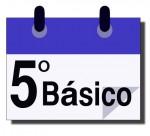 calendario base -05