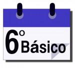calendario base -06
