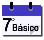 calendario base -07
