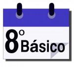 calendario base -08